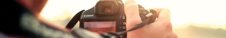 Alaska Litho annual photo contest :: Rules