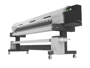 Grand Format Inkjet Printer