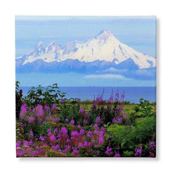 12x12 square photo canvas prints