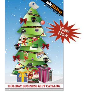 View Catalog Now